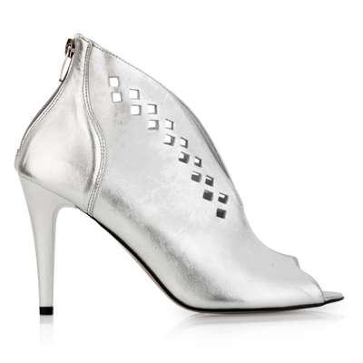 4ec5ce4f3dd57 Wyprzedaż obuwia damskiego marki Arturo Vicci w promocyjnych cenach!