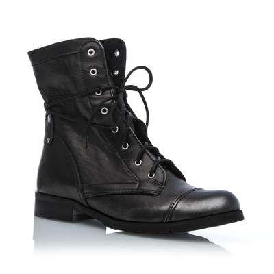ed5e56e11c0b0 Arturo Vicci - producent obuwia damskiego z skóry naturalnej