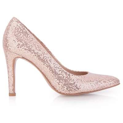 83de497fd5064 Wyprzedaż obuwia damskiego marki Arturo Vicci w promocyjnych cenach!