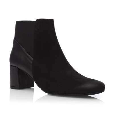 d4bd41d389c79 Arturo Vicci - producent obuwia damskiego z skóry naturalnej