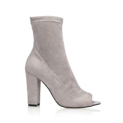 32c1dfa778336 Wyprzedaż obuwia damskiego marki Arturo Vicci w promocyjnych cenach ...