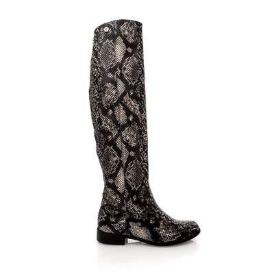 fd9d5e6afdd145 Kozaki damskie za kolano - sklep internetowy marki Arturo Vicci