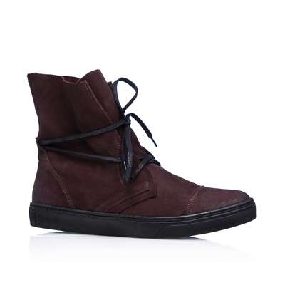 090bcba5d2551 Wyprzedaż obuwia damskiego marki Arturo Vicci w promocyjnych cenach!