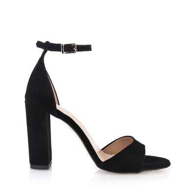 1c7ec056041ad1 Sandały damskie od marki Arturo Vicci w cenach producenta