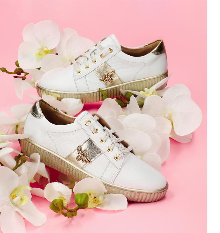 Buty damskie wprost od producenta sklep internetowy Arturo