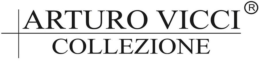 b7666146 Czółenka różowe skóra węża szpilki - ArturoVicci.pl